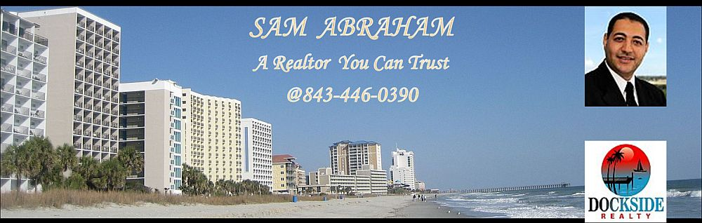 Specialized Real Estate services